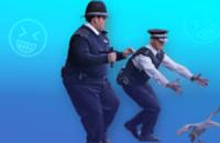 Fails de Policías