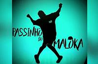 Passinho dos Maloka