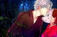 Anime Romântico